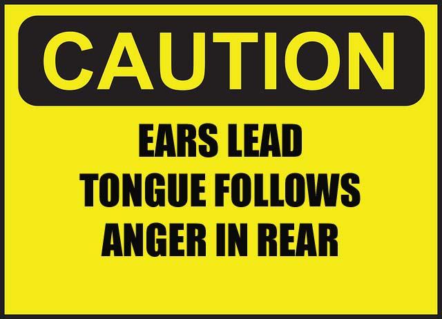 Ears Lead