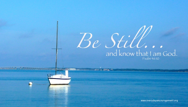 Be Still 2 copy